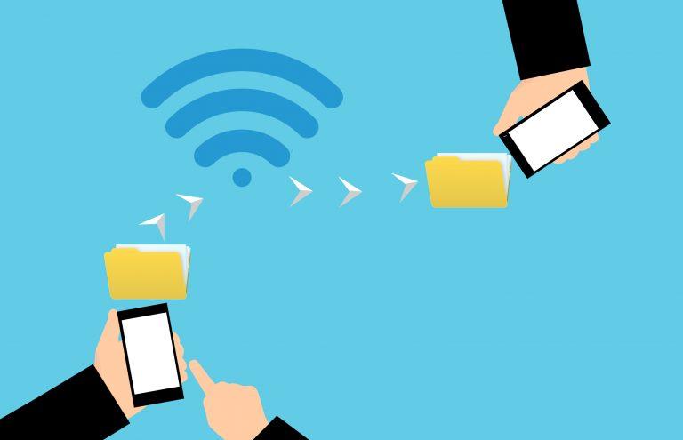 répéteur wifi
